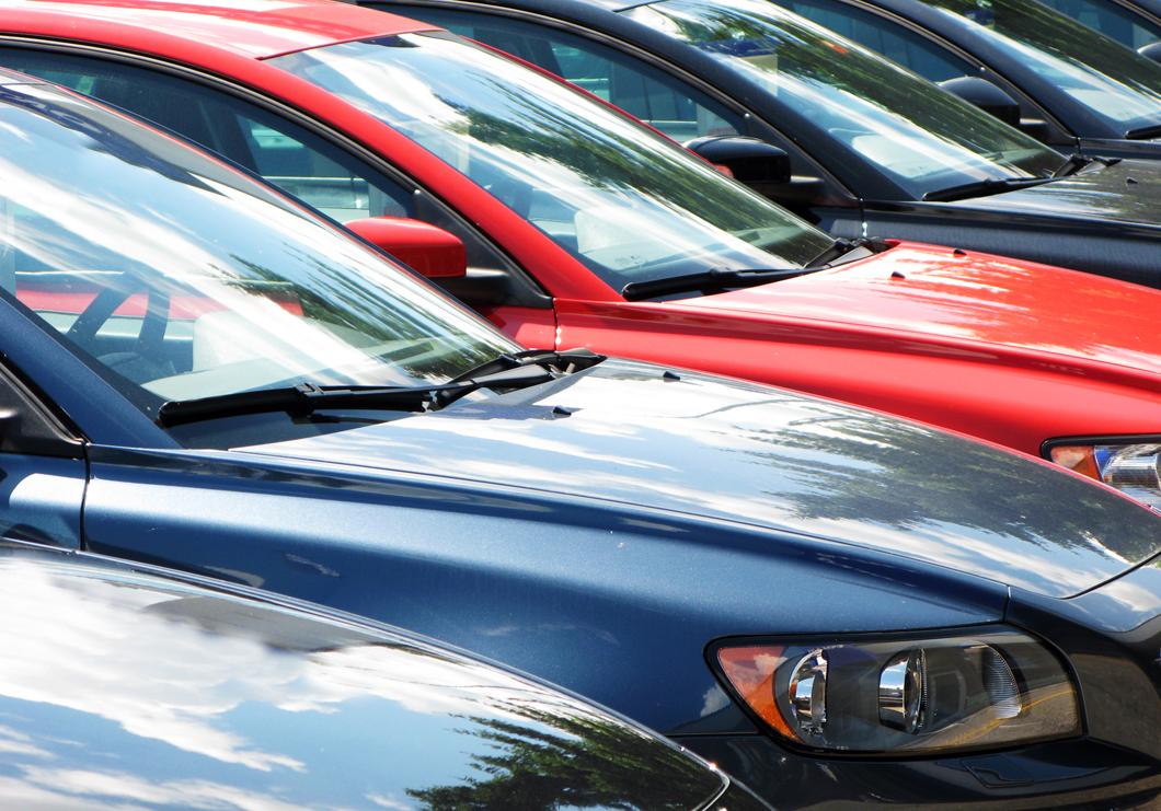 Used Cars & Used Trucks for Sale: Kalamazoo, MI: Light Truck Parts